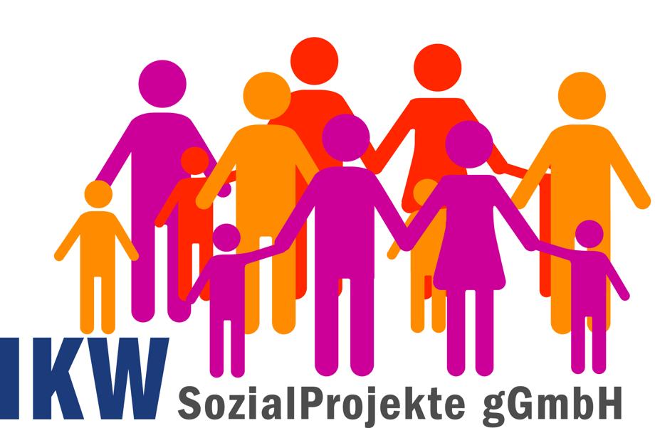 IKW SozialProjekte